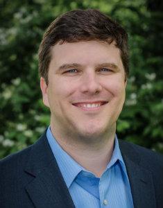 Daniel Askew, CEO of Living TN