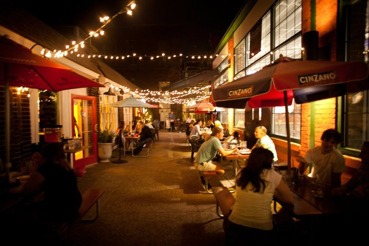 Bella Napoli Pizzeria - Reviews - Nashville, Tennessee ...