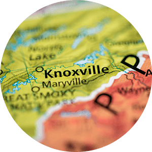 Anderson County Real Estate Map Search