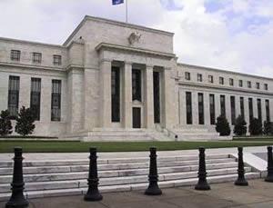 federalreserve_fedreservebank.jpg