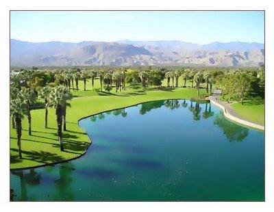 1-palm-desert-golf