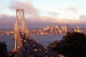 San-Francisco-Bay-Bridge-traffic-resized