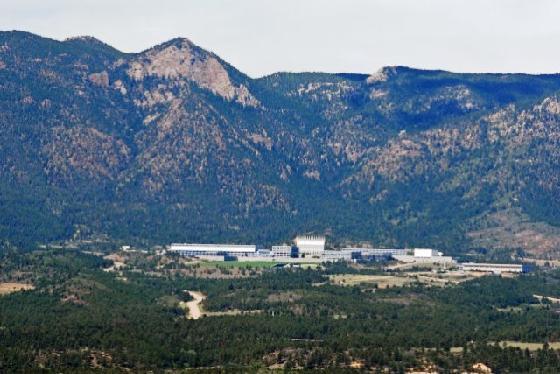 US_Air_Force_Academy-Colorado_Springs