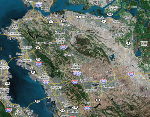 east-bay-map