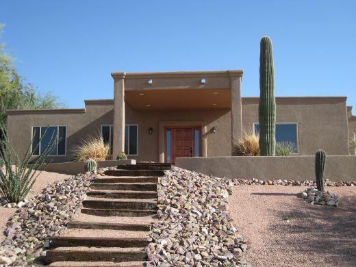 Tucsonhome