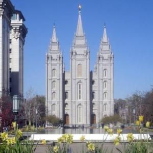 salt-lake-city-temple