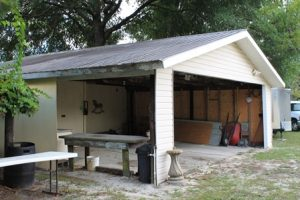 potential garage 2
