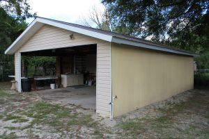 potential garage 3