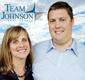 Team Johnson Real Estate
