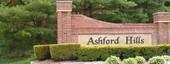 Ashford Hills Granger