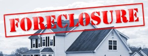 Foreclosed Homes in South Bend