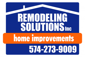 Remodeling Solutions Granger Indiana