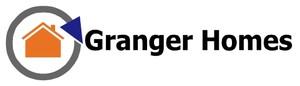 Houses for Sale in Granger