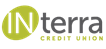 Interra Credit Union