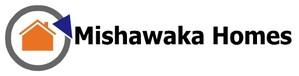 Mishawaka Houses for Sale