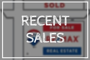 Recent Oak Hill Sales