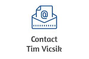 Contact Tim
