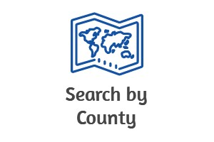 Search by County