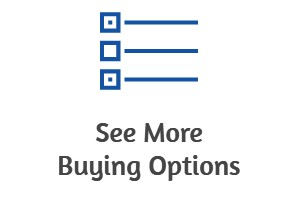More Buying Options