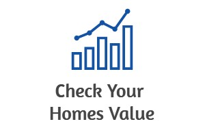 Check out your home's value!