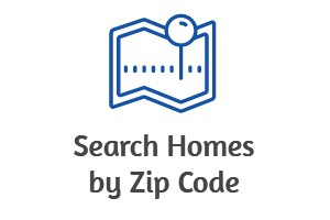Search Mishawaka Properties by Zip Code