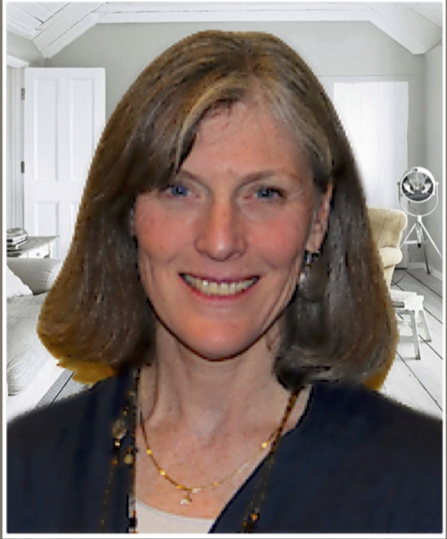 Cindy Lyons