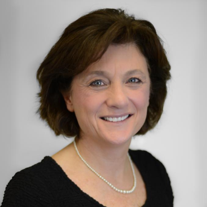 Susan Elderton