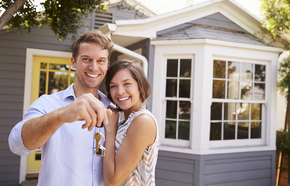 The Best Kept Secrets to Help You Buy a Home