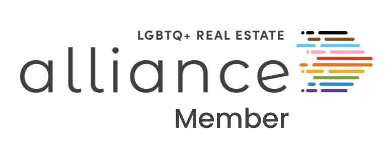 LGBTQ+ Real Estate Alliance