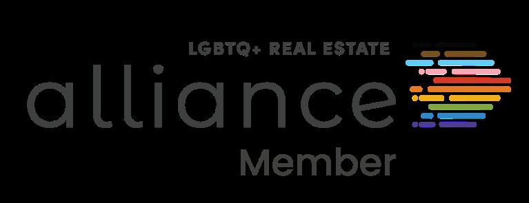 LGBTQ+ Real Estate Alliance