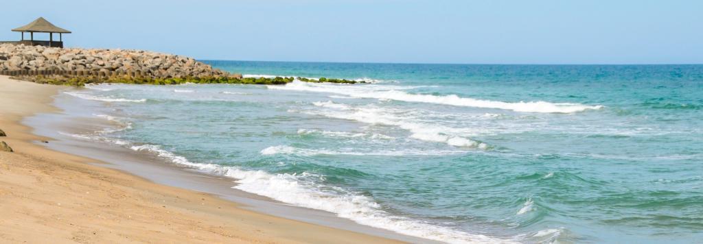 Top Destinations In Carolina Beach, NC For Senior Vacations