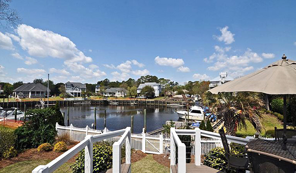 Boat Slips For Sale Carolina Beach Nc 3 | Free Boat Plans TOP