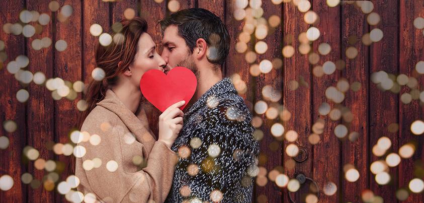 Hva er noen gode gratis Dating Sites