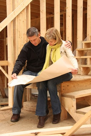 Consider Indianapolis New Home Construction