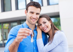 Keys to Indianapolis Home Buying