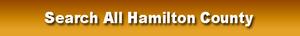 Search All Hamilton County Homes