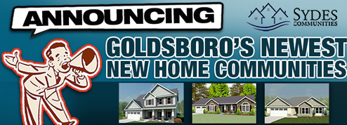 goldsboro nc real estate