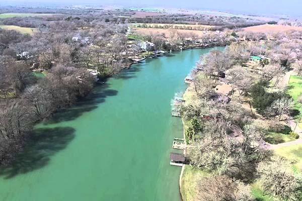 Lake Placid Homes For Sale Lake Placid Real Estate