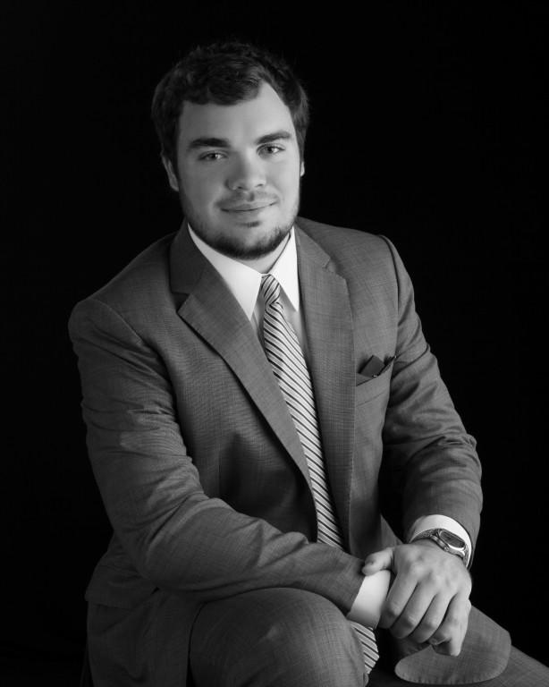 Tucker Haynes