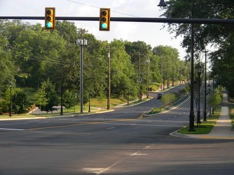 Condos Greenville SC