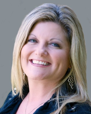 Kelye Carter, Dallas-Fort Worth Realtor