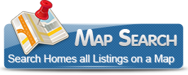 Greater Phoenix Real Estate for Sale Map Search
