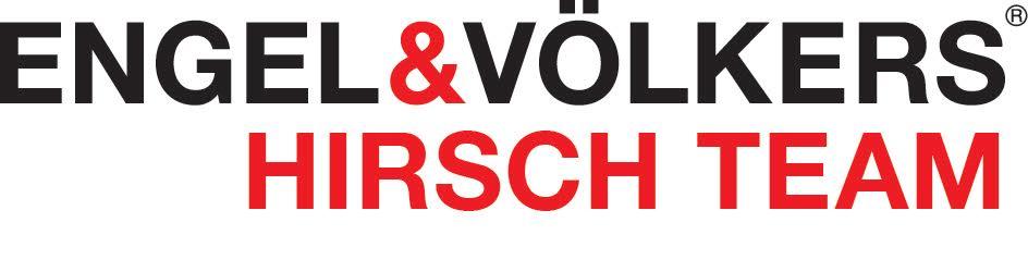 engel and volkers - hirsch team
