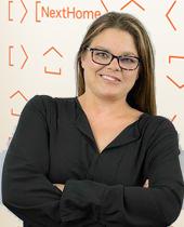 Tiffany Orsino