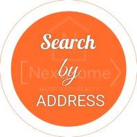 Search by Address