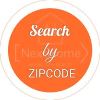 Search by Zipcode