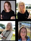 The NH Fine Properties Team