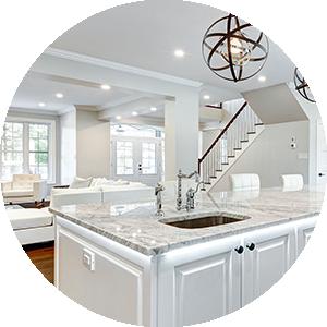 Dartmouth/Lake Sunapee Home Valuation