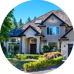 Dartmouth/Lake Sunapee Real Estate Search