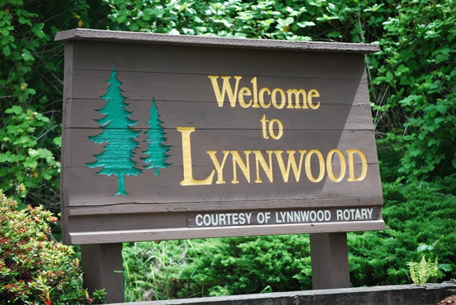 Lynnwood Homes